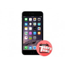 Used Apple iPhone 6 16GB UNLOCKED Now Only £79.95 + Free case