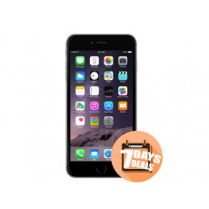 Used Apple iPhone 6 Plus 16GB Now Only £99.95 + Free case