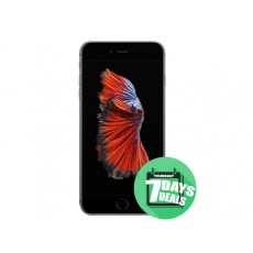 Used Apple iPhone 6S Plus 16GB Now £129.95