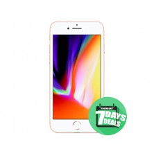 Used Apple iPhone 8 64GB Now £194.95