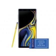 Samsung Galaxy Note 9 128GB UNLOCKED Only £269.95