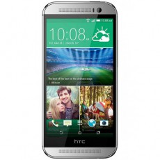 Used HTC ONE M9 UNLOCKED NOW ONLY £179.99