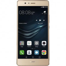 Huawei P9 Lite 16GB UNLOCKED & GRADE (A) ONLY £149.99