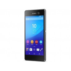Sony Xperia M5 16GB UNLOCKED GRADE(A) ONLY £98.99 Save £80