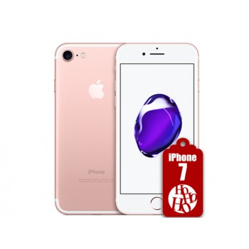 Used Apple iPhone 7 32GB UNLOCKED & GOOD only £206.95