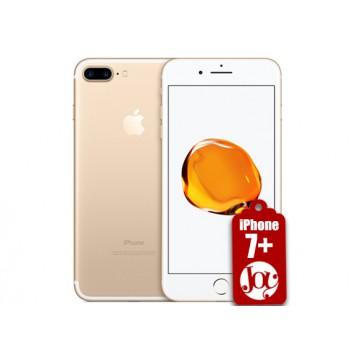 Used Apple iPhone 7 Plus 128GB UNLOCKED & GOOD  only £313.95