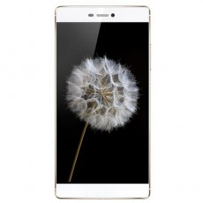 Huawei P8 Lite 16GB UNOLOCKED & GRADE (A) ONLY £139.99