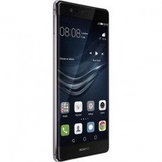 Used Huawei P9 Plus 64GB Unlocked NOW ONLY £354.99