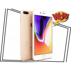 Used Apple iPhone 8 64GB Now £194.95
