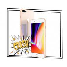 Used Apple iPhone 8 Plus 64GB Now £269.95