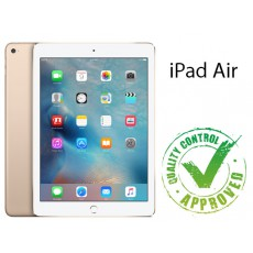 Refurbished Apple iPad Air 32GB 4G  EXECELENT ONLY £239.95