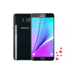 Used Samsung Galaxy Note 5 32GB UNLOCKED & GOOD Only £179.95