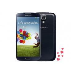 Used Samsung Galaxy S4 16GB UNLOCKED & GOOD Only £49.95