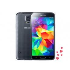 Used Samsung Galaxy S4 Mini 16GB UNLOCKED & GOOD Only £34.95