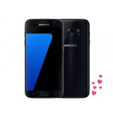 Samsung Galaxy S7 Edge 32GB UNLOCKED & GOOD Only £129.95