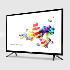 NOA Vision N55LUSK LCD TV Now Only £369.99
