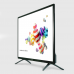 NOA Vision N43LFS LCD TV Now Only £244.99