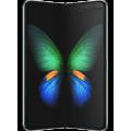 Samsung S20 Range