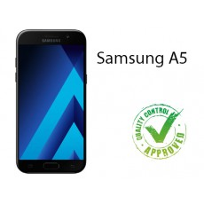 Used Samsung Galaxy A5 16GB UNLOCKED & GOOD Only £59.95