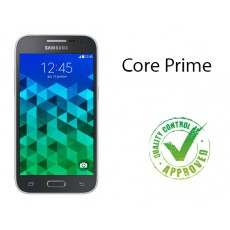 Used Samsung Galaxy Core 8GB UNLOCKED & GOOD Only £14.95