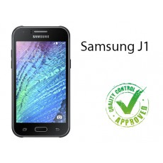 Used Samsung Galaxy J1 8GB UNLOCKED & GOOD Only £14.95