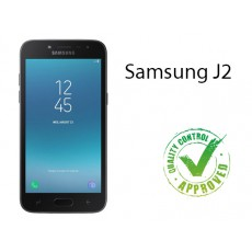 Used Samsung Galaxy J2 8GB UNLOCKED & GOOD Only £24.95
