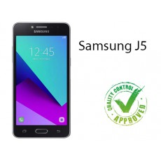 Used Samsung Galaxy J5 16GB UNLOCKED & GOOD Only £107.95