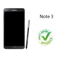 Used Samsung Galaxy Note 3 32GB UNLOCKED & GOOD Only £76.95