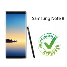 Samsung Galaxy Note 8 64GB UNLOCKED