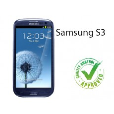Used Samsung Galaxy S3 UNLOCKED & GOOD Only £24.99