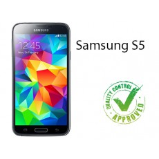 Used Samsung Galaxy S5 16GB UNLOCKED & GOOD Only £94.95