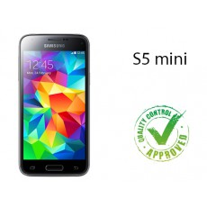 Used Samsung Galaxy S5 Mini 16GB UNLOCKED &  GOOD Only £69.95