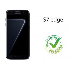 Samsung Galaxy S7 Edge 32GB UNLOCKED & GOOD Only £129.95