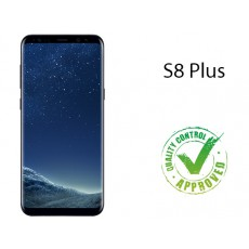 Samsung Galaxy S8 Plus 64GB UNLOCKED & GOOD Only £264.95