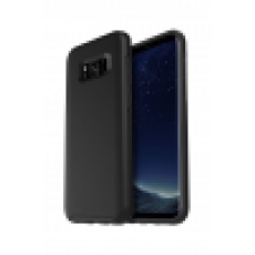 Symmetry Hard Protective case Galaxy S8 Plus £18.50 Free Shipping