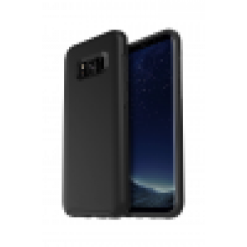 Symmetry Hard Protective case Galaxy S8 £18.50 & Free Shipping     ​