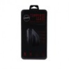 iPhone 4 & 4S Tempered Glass only £7.50 & FREE Shipping